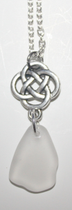 celtic-knot-necklace-for-cat