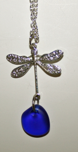 dragonfly-necklace-for-cat