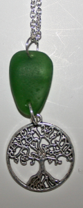 tree-of-life-necklace-for-cat
